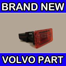 GENUINE VOLVO 960 S90/V90 SERIES (95-98) DOOR MARKER LAMP