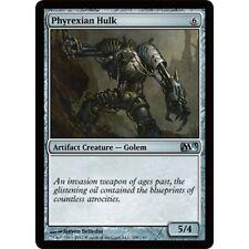 4x 4 x Phyrexian Hulk x4 MTG M13 Core Set MINT PACK FRESH UNPLAYED 2013