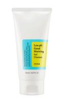 [COSRX] Low pH Good Morning Gel Cleanser - 150ml