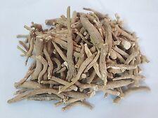 Withania Somnifera,Indian ginseng(Ashwagandha)Roots 125gm.100%Natural HERBAL EDH