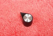 # Vitamix 3600 Plus Speed Control Knob Replacement Part For Commercial Blender