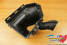 15-2019 Dodge Challenger Replacement Conversion Air Cleaner Box & Duct Tube OEM