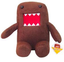 Grande 42cm mignon DOMO KUN plush doll ours enfants garçons filles doux peluche