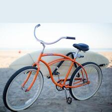 Short Board Surfboard Bike Rack From Moved By Bikes