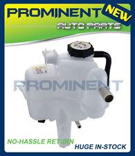 Radiator Coolant Overflow Bottle Reservoir Tank for 01-06 Escape Mariner 3.0L