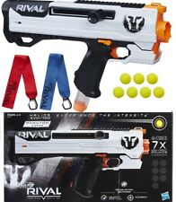 Nerf Rival PHANTOM CORPS HELIOS XV111-700 *LATEST*  Fast Post **AUSSIE STOCK**