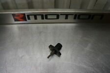 Honda Integra Type R DC2 Intake Air Temperature sensor - IAT