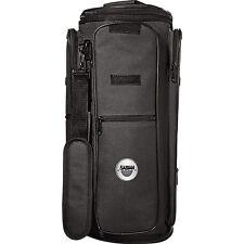 Sabian SSB360 Standing Verical Horizontal Flat Versatile 360 Drum Stick Bag