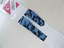 cinturino blu rubber for rolex oyster flex 20mm daytona submariner gmt straps