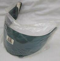 NEW HJC HJ-05 Standard Shield / Dark Smoke / HHJ05G3003000 / 06-903