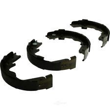 Parking Brake Shoe-C-TEK Rear Centric 110.08960