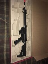 New listing Tippman HPA Airsoft Rifle