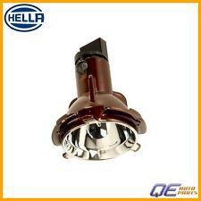 BMW 528xi 535i 535xi 550i Hella Parking Light Bulb with Socket (Angel Eye Bulb)