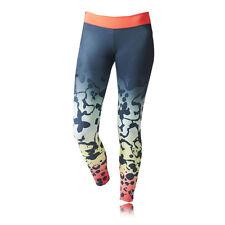 adidas Damen-Trainingshosen für Fitness & Yoga