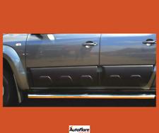 Volkswagen Amarok Body Mould Set (2010-2019