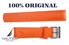 NAUTICA AUTHENTIC BAND / STRAP N14538G N14547G N14612G A31505G N14508G N16560G