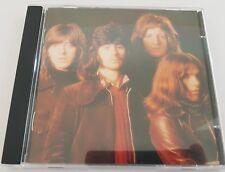 BADFINGER STAIGHT UP ORIGINAL 1993 EMI CD 6 BONUS TRACKS BEATLES APPLE