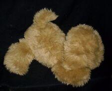 "12"" EDEN PAL MARC BROWN ARTHURS PUPPY DOG PUP ERIC HILL STUFFED ANIMAL PLUSH TOY"