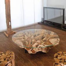 Teakholz möbel wohnzimmer  Möbel im Kolonialstil aus Teak günstig kaufen | eBay