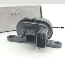 NEW OEM Nissan MAP Boost Sensor for R34 RB25DET and Silvia S15 SR20 25085-AA500
