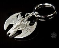 QMX BATMAN Batwing Key chain Replica NEW In Stock