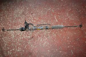 MITSUBISHI SHOGUN PININ 1.8L 99-06' POWER STEERING RACK 2222037