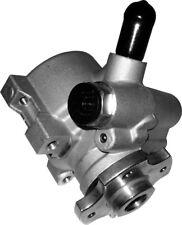 Lenkpumpe Servopumpe für Citroen, Fiat & Peugeot