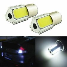 New Lamp 1156 P21W HID LED 36-chips COB Car Backup Reverse Light White DC 12V