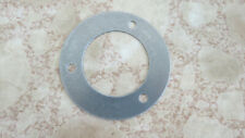 Clutch Nut Echo 10012903430 = 61032003830 many models listed US Seller