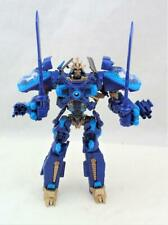 Transformers AOE Age Of Extinction Voyager Class Drift Complete