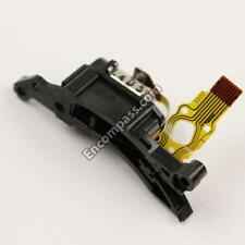 """(1) Panasonic HDC-SD600 HS900 TM700 TM900 TM750 HS700 SD800 Barrier Motor Flex"