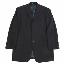 Brooks Brothers Wool Jacket Size 36SH(K-45516)