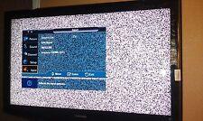WORKING TV Samsung Main Board BN94-01199G BN97-01415G BN41-00843D LNT4066FX