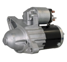For Ford Mustang 2011-2014 (3.7L), 2011-14 F-150 3.5L-3.7L OEM Starter 19260