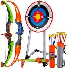32  Outdoor Toys for Children Boys Girls 2