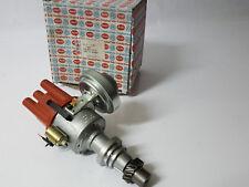 VW OEM Bosch Ignition Distributor for VW GOLF JETTA SCIROCCO RABBIT 055905205M