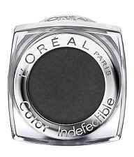 L'Oreal Infalible Sombra de Ojos - 30 Negro Terciopelo