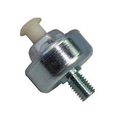 HQRP Knock Sensor for Chevrolet Express 1500, 2500 2003, GMC Sierra Denali 2002