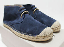b9916fa313f73 Espadrilles Suede Casual Shoes for Men for sale   eBay
