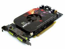 Xfx PV-T42E-UDE3 nvidia Gf 6800 Xtreme 256MB DDR3 Dual DVI TV Pci-E Graphic Card