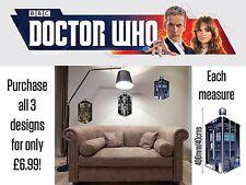 Children's TV Celebrities Pictorial Home & Furniture