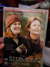 Stepmom -  DVD  - FREE POST