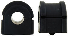Suspension Stabilizer Bar Bushing Front TRW JBU1156