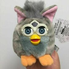 Furby Toys for sale | eBay