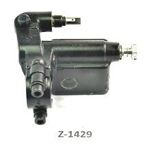 Aprilia RS4 125 TW Bj.2014 - Bremspumpe Bremszylinder vorne