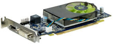NVIDIA GEFORCE GT120 PCI-E 1GB DDR2