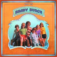 The Brady Bunch - Meet the Brady Bunch [New CD] Japan - Import