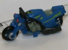 MICRO MACHINES MOTORCYCLE Honda CBR 400 # 8