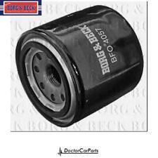 Oil Filter for HONDA ACCORD 1.8 98-02 F18B2 CG CH CK Hatchback Saloon Petrol BB