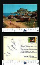 Cefalu' (PA)  - Club Mediterraneé - 53459